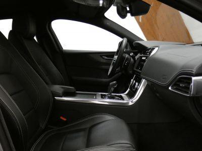 Jaguar XE R-Dynamic S RWD Auto - <small></small> 37.290 € <small>TTC</small> - #7