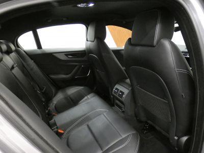 Jaguar XE R-Dynamic S RWD Auto - <small></small> 37.290 € <small>TTC</small> - #8