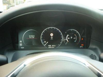 Jaguar XF Sportbrake 2.0D 240ch R-Sport AWD BVA - <small></small> 55.490 € <small>TTC</small>