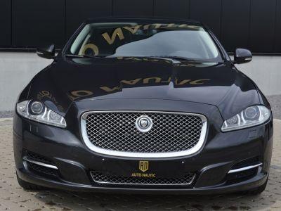 Jaguar XJ V6 3.0 - 275ch Luxe Superbe état !! - <small></small> 21.900 € <small></small> - #3