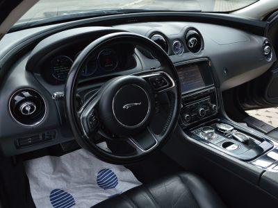 Jaguar XJ V6 3.0 - 275ch Luxe Superbe état !! - <small></small> 21.900 € <small></small> - #7