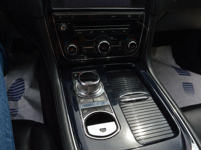 Jaguar XJ V6 3.0 - 275ch Luxe Superbe état !! - <small></small> 21.900 € <small></small> - #11