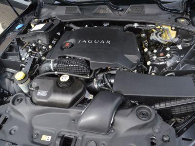 Jaguar XJ V6 3.0 - 275ch Luxe Superbe état !! - <small></small> 21.900 € <small></small> - #13