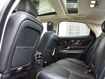 Jaguar XJ V6S 3.0d Portfolio - <small></small> 33.000 € <small>TTC</small>