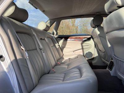 Jaguar XJ V8 SOVEREIGN A - <small></small> 29.990 € <small>TTC</small> - #15