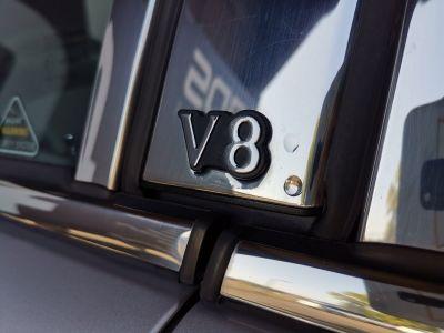 Jaguar XJ V8 SOVEREIGN A - <small></small> 29.990 € <small>TTC</small> - #18