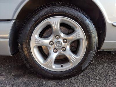 Jaguar XJ V8 SOVEREIGN A - <small></small> 29.990 € <small>TTC</small> - #19