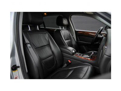 Jaguar XJ XJ 4.2 LWB Sovereign - <small></small> 29.500 € <small>TTC</small>