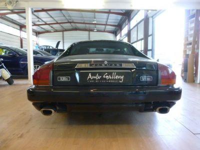Jaguar XJS LISTER 6.0 RS - <small></small> 59.800 € <small>TTC</small>