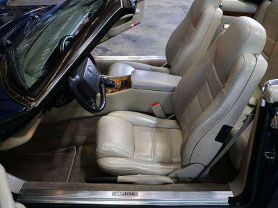 Jaguar XJSC XJS-C 4.0 A - <small></small> 23.600 € <small>TTC</small> - #6