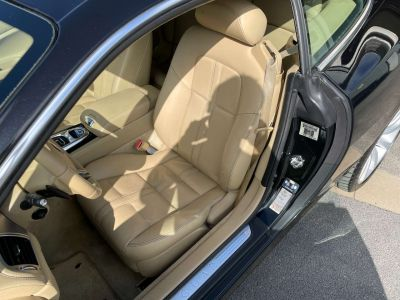 Jaguar XK Coupé 3.5 - 258PK LIMITED EDITION - <small></small> 18.990 € <small>TTC</small> - #8