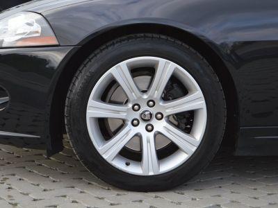 Jaguar XK Coupé 3.6i 258 ch Superbe état !! - <small></small> 19.900 € <small>TTC</small>