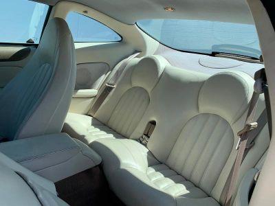 Jaguar XK8 4.0 V8 BA - <small></small> 18.900 € <small>TTC</small>