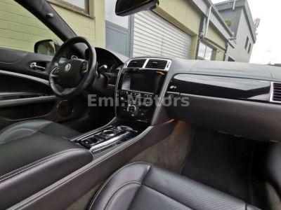 Jaguar XKR XK Coupé 5.0 V8 510 CV R XKR Compressor Toutes options et Garantie 12 Mois Livrée - <small></small> 57.990 € <small>TTC</small> - #4