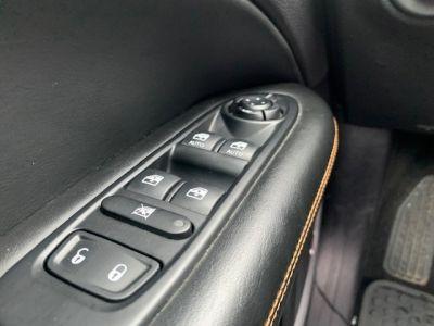 Jeep Compass 2.0 MultiJet 170ch Limited 4x4 BVA9 - <small></small> 24.990 € <small>TTC</small> - #15