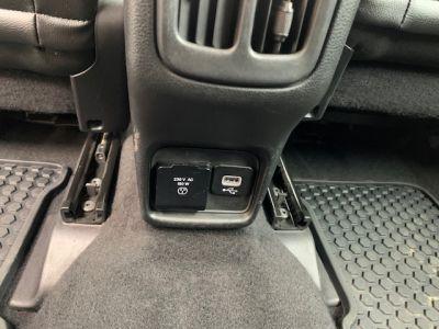 Jeep Compass 2.0 MultiJet 170ch Limited 4x4 BVA9 - <small></small> 24.990 € <small>TTC</small> - #17