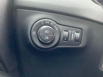 Jeep Compass 2.0 MultiJet 170ch Limited 4x4 BVA9 - <small></small> 24.990 € <small>TTC</small> - #22