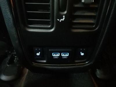Jeep Grand Cherokee 3.0 V6 CRD 250CH SUMMIT EURO6D BVA8 - <small></small> 30.990 € <small>TTC</small> - #6