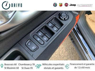 Jeep Renegade 1.0 GSE T3 120ch Opening Edition Basket Series with LNB - <small></small> 21.950 € <small>TTC</small> - #15