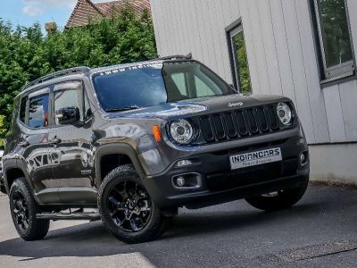 Jeep Renegade 1.4 MULTIAIR S&S 140CH LIMITED BVRD6 - <small></small> 32.900 € <small>TTC</small>