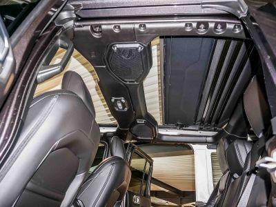 Jeep WRANGLER 2.0 T 272CH UNLIMITED SAHARA COMMAND-TRAC BVA8 - <small></small> 64.900 € <small>TTC</small>