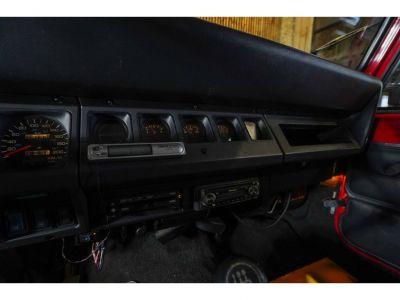 Jeep Wrangler 2.5i Sport - FUNCAR nbr 1!!! - <small></small> 7.999 € <small>TTC</small> - #14