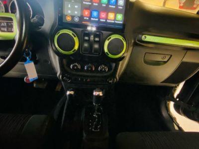 Jeep Wrangler 3.6 V6 - <small></small> 28.990 € <small>TTC</small> - #14