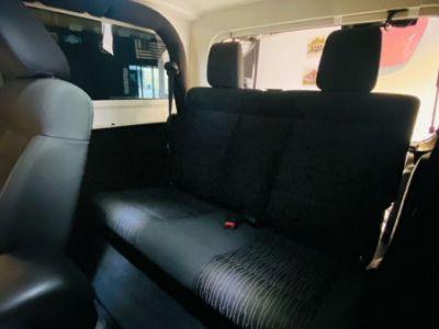 Jeep Wrangler 3.6 V6 - <small></small> 28.990 € <small>TTC</small> - #18