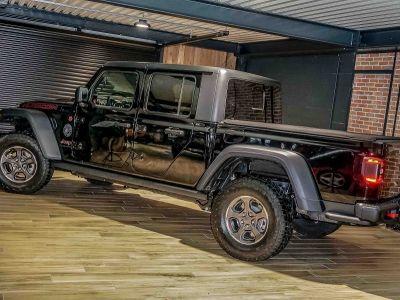 Jeep WRANGLER GLADIATOR RUBICON 3.6 V6 - <small></small> 86.900 € <small>TTC</small>