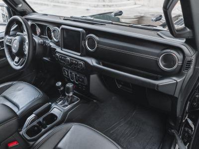Jeep Wrangler Unlimited *Sahara* - <small></small> 53.900 € <small>TTC</small>