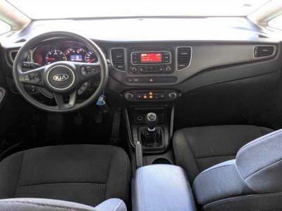 Kia CARENS 1.7 CRDi 115 ch ISG 5 pl Motion - <small></small> 10.290 € <small>TTC</small> - #4