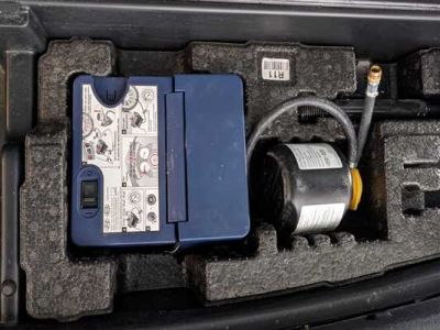 Kia CARENS 1.7 CRDi 115 ch ISG 5 pl Motion - <small></small> 10.290 € <small>TTC</small> - #13
