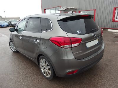 Kia CARENS 1.7 CRDI 115CH STYLE 7 PLACES - <small></small> 11.490 € <small>TTC</small>