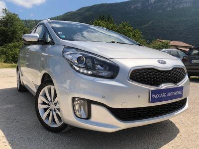 Kia CARENS CRDI 115cv 7 places garantie 2023 - <small></small> 13.990 € <small>TTC</small> - #1