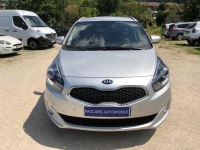 Kia CARENS CRDI 115cv 7 places garantie 2023 - <small></small> 13.990 € <small>TTC</small> - #5