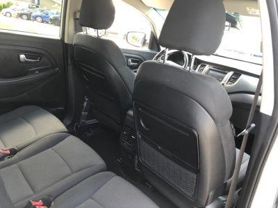 Kia CARENS CRDI 115cv 7 places garantie 2023 - <small></small> 13.990 € <small>TTC</small> - #7