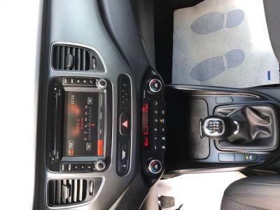 Kia CARENS CRDI 115cv 7 places garantie 2023 - <small></small> 13.990 € <small>TTC</small> - #8