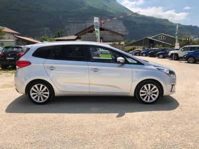 Kia CARENS CRDI 115cv 7 places garantie 2023 - <small></small> 13.990 € <small>TTC</small> - #10