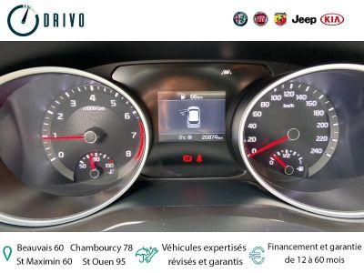 Kia CEE'D 1.0 T-GDI 120ch Active - <small></small> 15.280 € <small>TTC</small> - #7