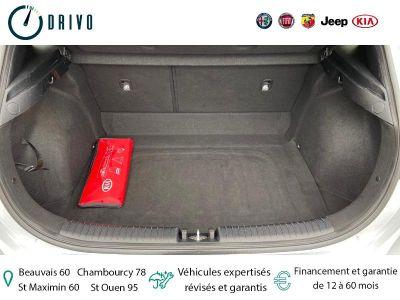 Kia CEE'D 1.0 T-GDI 120ch Active - <small></small> 15.280 € <small>TTC</small> - #13