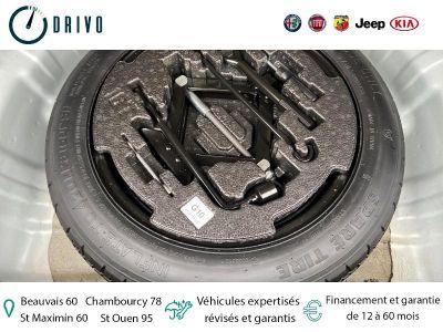 Kia CEE'D 1.0 T-GDI 120ch Active - <small></small> 15.280 € <small>TTC</small> - #15