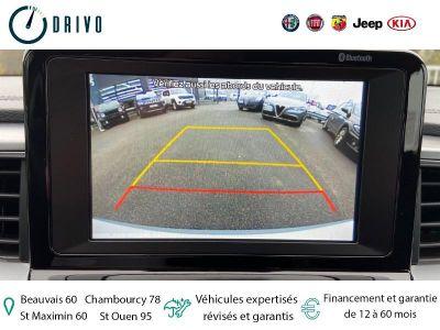 Kia CEE'D 1.0 T-GDI 120ch Active - <small></small> 15.280 € <small>TTC</small> - #18