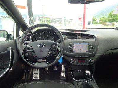 Kia CEE'D 1.0 T-GDi 120ch ISG GT Line - <small></small> 13.900 € <small>TTC</small> - #8