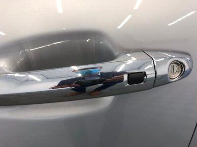 Kia Niro HEV PREMIUM - <small></small> 28.990 € <small>TTC</small>
