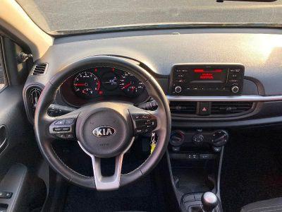 Kia PICANTO 1.0 67ch Active - <small></small> 9.990 € <small>TTC</small> - #7
