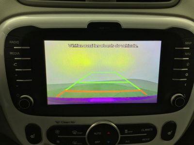Kia SOUL EV EV Electrique 110 AUTO - <small></small> 12.990 € <small>TTC</small> - #7
