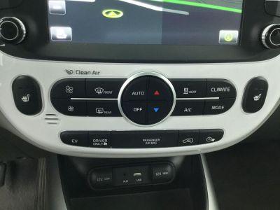 Kia SOUL EV EV Electrique 110 AUTO - <small></small> 12.990 € <small>TTC</small> - #9