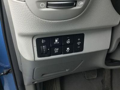 Kia SOUL EV EV Electrique 110 AUTO - <small></small> 12.990 € <small>TTC</small> - #11