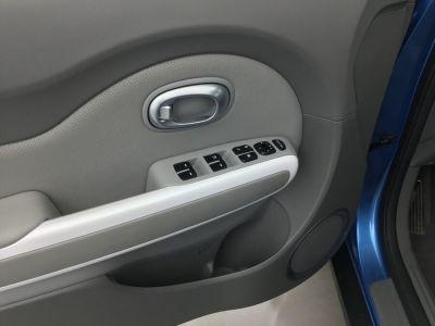 Kia SOUL EV EV Electrique 110 AUTO - <small></small> 12.990 € <small>TTC</small> - #12
