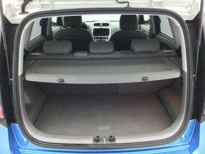 Kia SOUL EV EV Electrique 110 AUTO - <small></small> 12.990 € <small>TTC</small> - #14